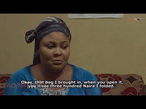 Movie  Alasela 2 Latest Yoruba Movie 2020 Drama mp4 & 3gp download