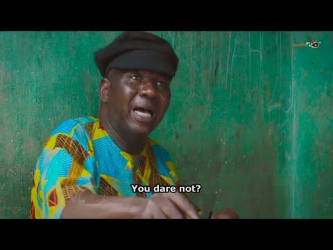 Movie  Alasela Latest Yoruba Movie 2020 Drama mp4 & 3gp download