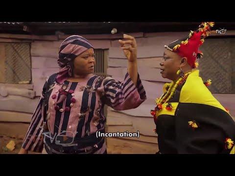 Movie  Alaso Meta Latest Yoruba Movie 2020 Drama mp4 & 3gp download