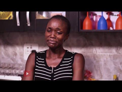 Movie  Anjola Latest Yoruba Movie 2020 Drama mp4 & 3gp download