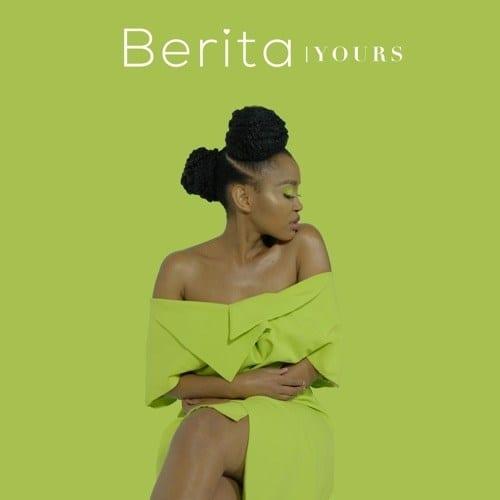Berita – Yours (Pastor Snow Afro Mix) mp3 download