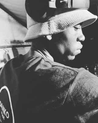 Busta 929 & LAZI – Bab Mthuda mp3 download