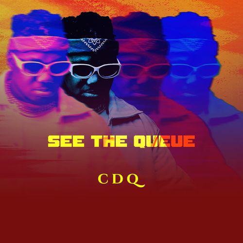 CDQ – Moyan mp3 download