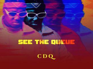CDQ - Omo Olomo