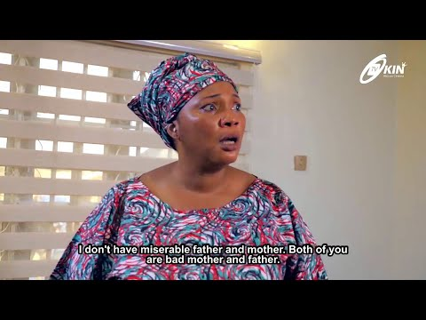 Movie  COMPLICATED – Latest Yoruba Movie 2020 Drama mp4 & 3gp download