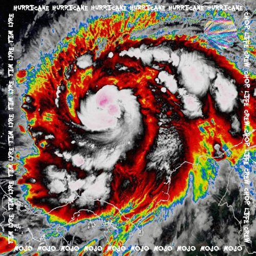 Chop Life Crew – Hurricane Ft. Mojo, Tim Lyre mp3 download