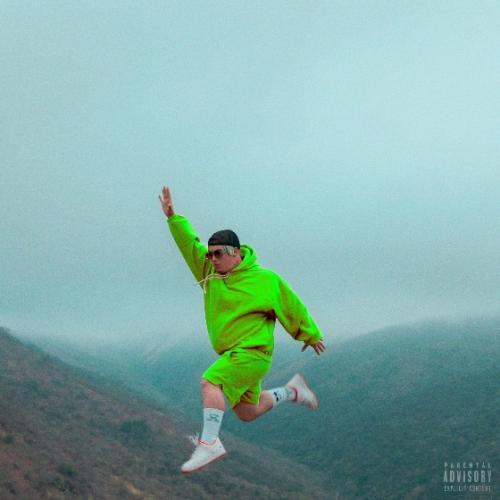 Costa Titch – Areyeng Ft. DJ Maphorisa, Riky Rick mp3 download