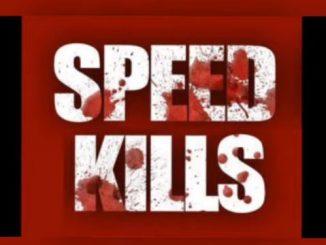 DJ Ace - Peace Of Mind Vol 20 (Speed Kills)