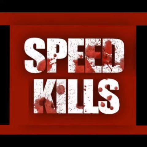 DJ Ace – Peace Of Mind Vol 20 (Speed Kills) mp3 download