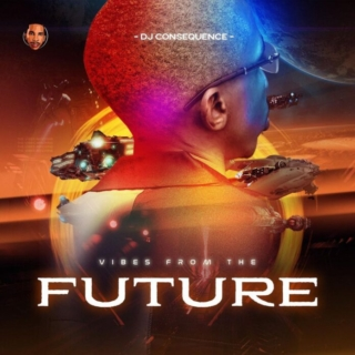 DJ Consequence – Uber Refix Ft. Hanujay mp3 download