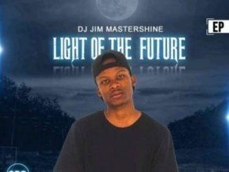 DJ Jim MasterShine ft Afro Brotherz – Revelations