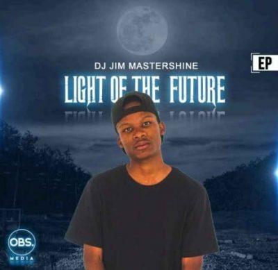 DJ Jim MasterShine Ft. Afro Brotherz – Revelations mp3 download