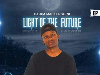 DJ Jim MasterShine - Revelations Ft. Afro Brotherz