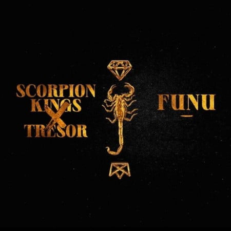 DJ Maphorisa & Kabza De Small – Funu Ft. Tresor mp3 download