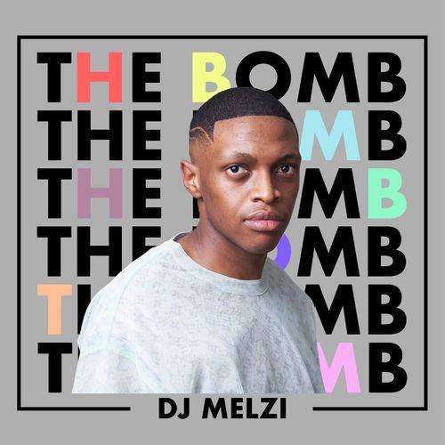 DJ Melzi – Chakalaka Ft. Semi Tee, Kammu Dee mp3 download