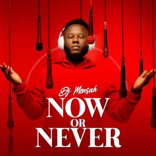 DJ Mensah – Like That Ft. Kweku Smoke, Lyrical Joe, DopeNation, Kofi Mole, Medikal & E.L mp3 download