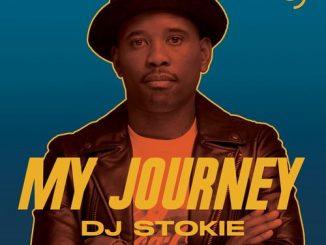 DJ Stokie - Amagrapes Ft. Kabza De Small, DJ Maphorisa, Focalistic