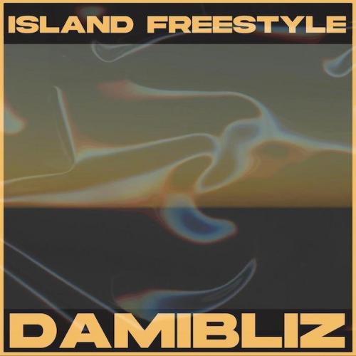 Damibliz – Island Freestyle mp3 download