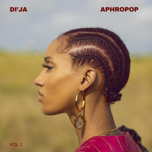 Di'Ja Ft. Sunkey – Crazy mp3 download