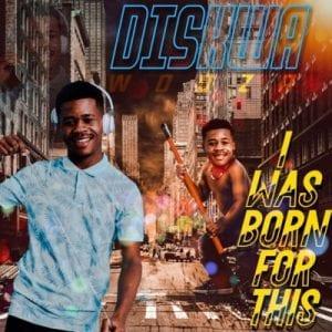 Diskwa – Addictive Ft. Mshayi, Mr Thela mp3 download