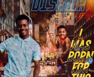 Diskwa - Babize Bonke Ft. T Man