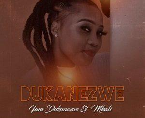 Dukanezwe - I Am Dukanezwe Ft. Afro Brotherz