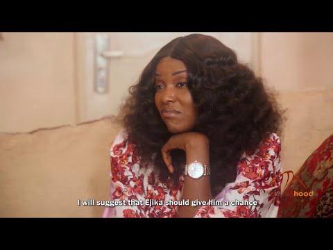 Movie  EJIKA – Latest Yoruba Movie 2020 Romance mp4 & 3gp download