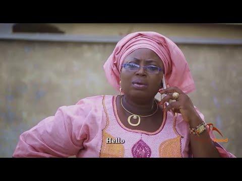 Movie  Erin Meji Part 2 – Latest Yoruba Movie 2020 Drama mp4 & 3gp download