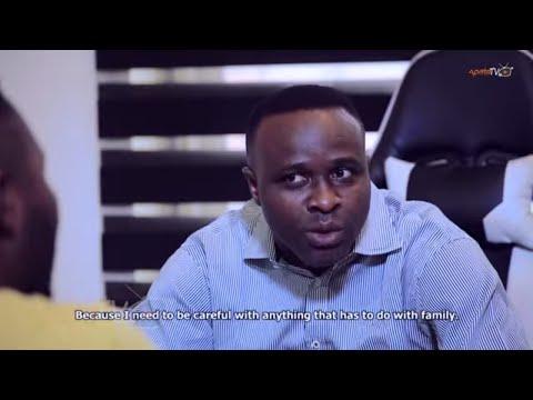 Movie  Fake Life 2 Latest Yoruba Movie 2020 Drama mp4 & 3gp download