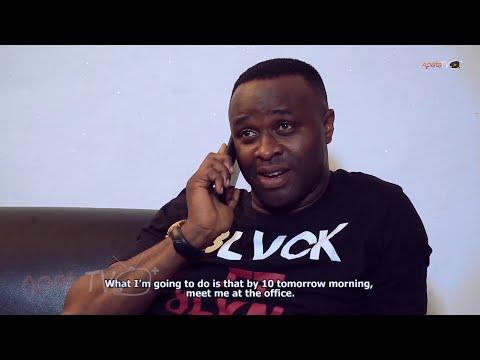 Movie  Fake Life Latest Yoruba Movie 2020 Drama mp4 & 3gp download