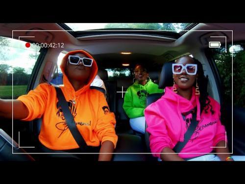 Fena Gitu – Ngoma mp3 download