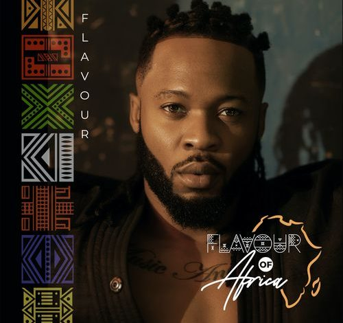 Flavour – Egwu Ndi Oma mp3 download