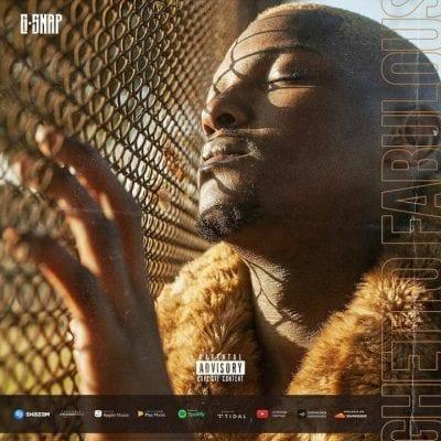 G-Snap – Chomi Ft. Killer Kau, Reece Madlisa, Zuma mp3 download