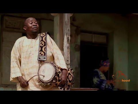 Movie  Gbedunjo – Latest Yoruba Movie Drama mp4 & 3gp download