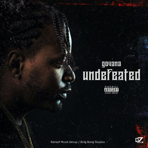 Govana – Undefeated mp3 download
