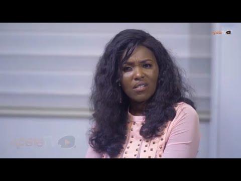 Movie  Grace (Ore Ofe ) Latest Yoruba Movie 2020 Drama mp4 & 3gp download