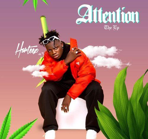 Harteez – Jora Won mp3 download