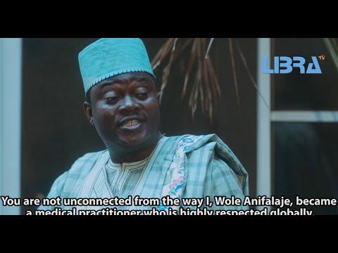 Movie  IMO Latest Yoruba Movie 2020 mp4 & 3gp download