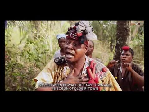 Movie  Ileke Mokandinlogu Latest Yoruba Movie 2020 Drama mp4 & 3gp download