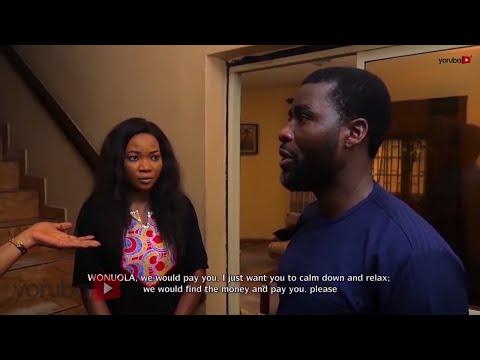 Movie  Irinkerido Latest Yoruba Movie 2020 Drama mp4 & 3gp download