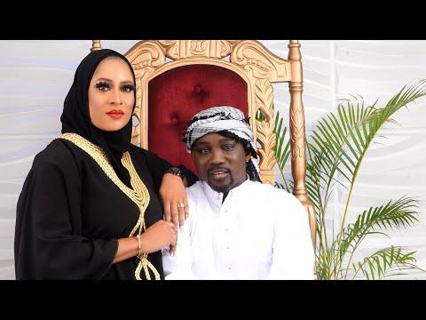 Movie  Iyawo Alhaji -2020 Latest Yoruba Blockbuster Movie mp4 & 3gp download