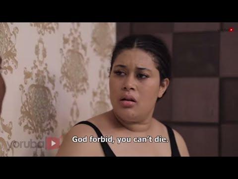 Movie  Jericho 2 Latest Yoruba Movie 2020 Drama mp4 & 3gp download