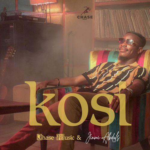 Jinmi Abduls – Kosi Ft. Chase Music mp3 download