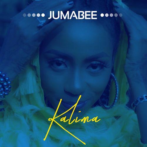 Jumabee – Kalima mp3 download