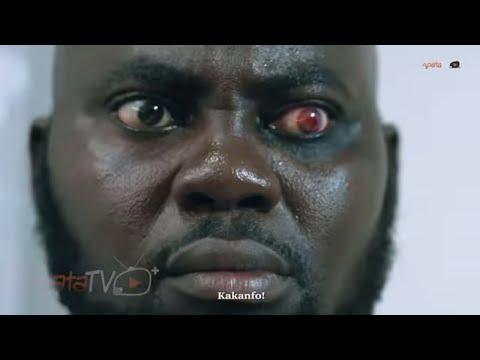 Movie  Kakanfo Latest Yoruba Movie 2020 Drama mp4 & 3gp download