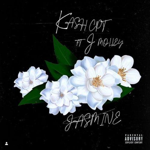 KashCpt – Jasmine Ft. J Molley mp3 download