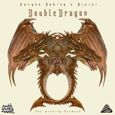 KayGee DaKing & Bizizi – Umshayeli mp3 download