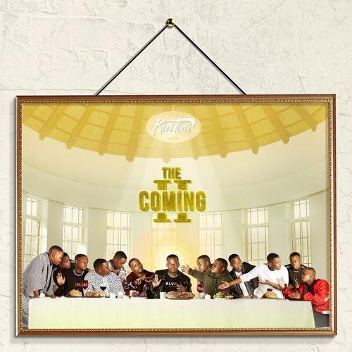 Kid Tini – My People mp3 download