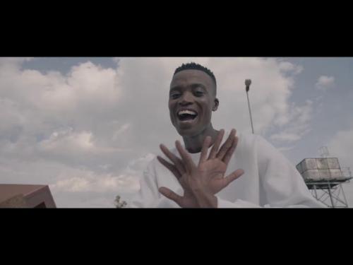 King Monada – Dzena Mo mp3 download