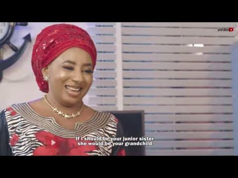 Movie  Korikosun Esu Latest Yoruba Movie 2020 Drama mp4 & 3gp download